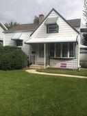 521 S Wisconsin Ave, Villa Park, IL 60181