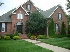 2 Stephen Ct, Culloden, WV 25510