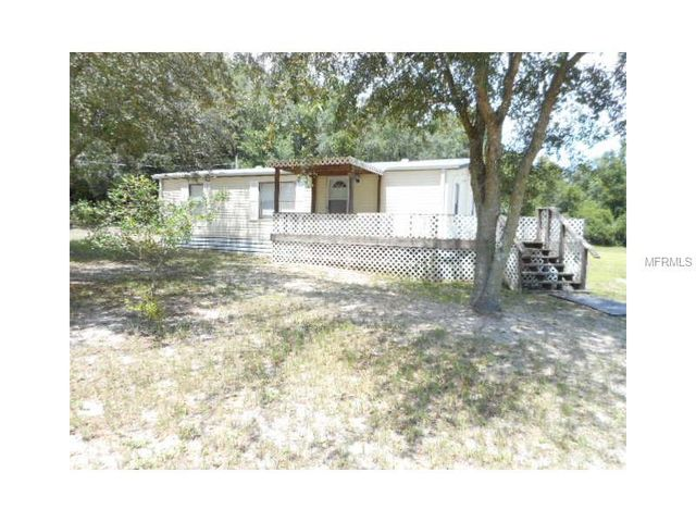 6200 cr 631a bushnell fl 33513 home for sale and real