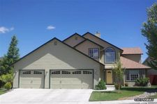 1778 Sonoma St, Carson City, NV 89701