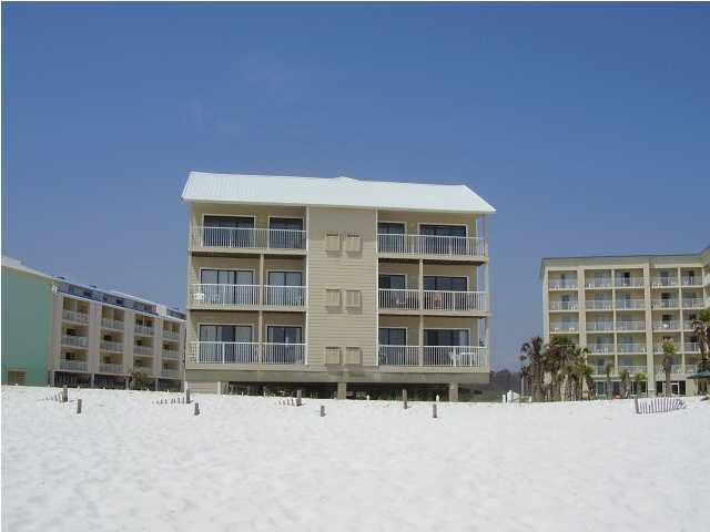 23060 Perdido Beach Blvd Orange Al 36561