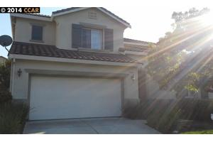438 Wood Glen Dr, Richmond, CA 94806