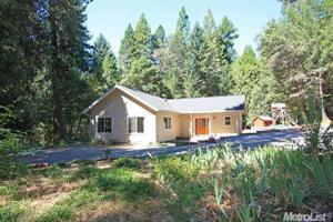 4221 Grayhawk Ln, Camino, CA 95709