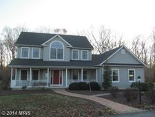 32001 Flowers Rd, Queen Anne, MD 21657