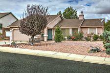 7069 E Horizon Way, Prescott Valley, AZ 86315