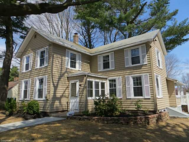 hartford county middle eastern singles 433 brewer st, east hartford, ct is a 1028 sq ft, 3 bed, 15 bath home listed on trulia for $99,900 in east hartford, connecticut.