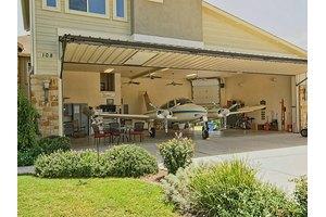 108 Flying Scot St, Austin, TX 78734