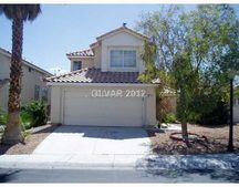 5384 Images Ct, Las Vegas, NV 89107