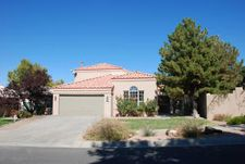 8305 Oakland Ave Ne, Albuquerque, NM 87122