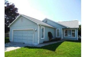 2440 Cottage Ct, Missoula, MT 59801