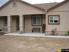 830 Bootstrap Ln, Reno, NV 89510