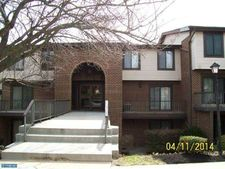 4942 W Brigantine Ct, Wilmington, DE 19808