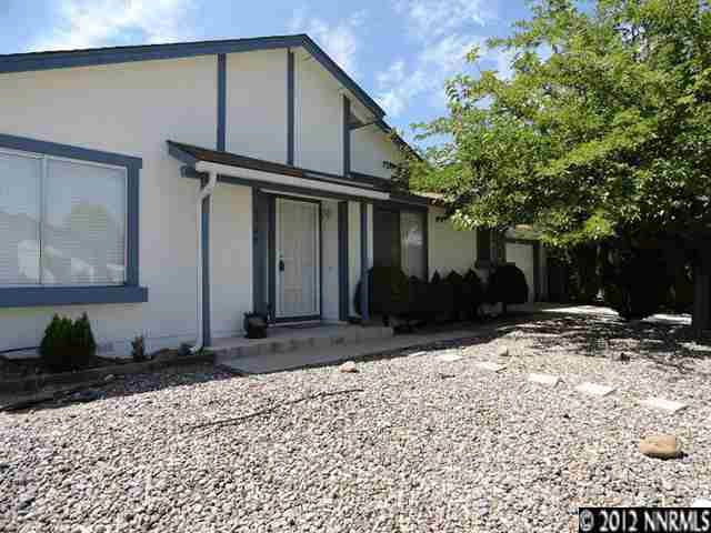 1720 Crossing Ct, Sparks, NV 89434 Main Gallery Photo#1