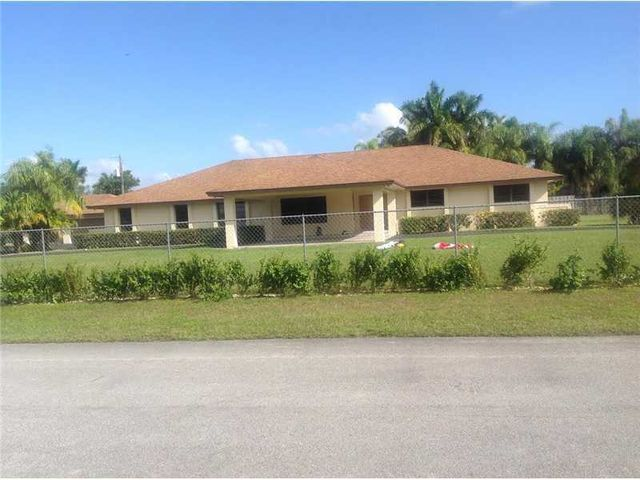 mls a2041610 in homestead fl 33032 home for sale and