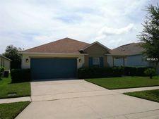 12826 Oulton Cir, Orlando, FL 32832