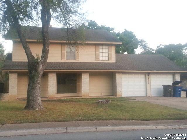 home for rent 14006 little leaf dr san antonio tx 78247. Black Bedroom Furniture Sets. Home Design Ideas
