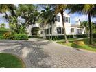 303 Arabian Rd, Palm Beach, FL 33480