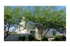 9337 Ruby Arrow Ct Unit 103, Las Vegas, NV 89178