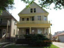 1726 S 24th St, Milwaukee, WI 53204