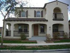 20897 W Edith Way, Buckeye, AZ 85396
