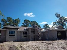 17565 Key Lime Blvd, Loxahatchee, FL 33470
