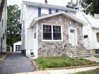 81 Hillside Ter, Irvington Twp., NJ 07111