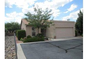 916 S Crestview Ct, Cottonwood, AZ 86326