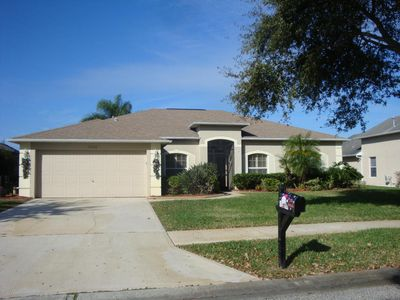 4240 Long Leaf Dr, Melbourne, FL