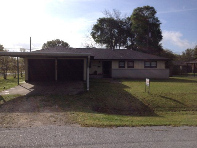 1203 marshall ave nederland tx 77627 home for sale and real estate listing