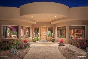 9701 E Happy Valley Rd Unit 3, Scottsdale, AZ 85255