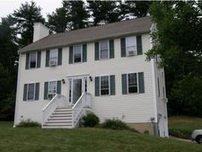 33 Taylor Rd, Dover, NH 03820