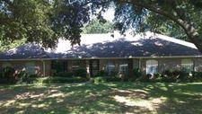 4206 Eric Ln, Longview, TX 75605