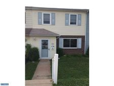 703 Valley Rd, East Greenville, PA 18041