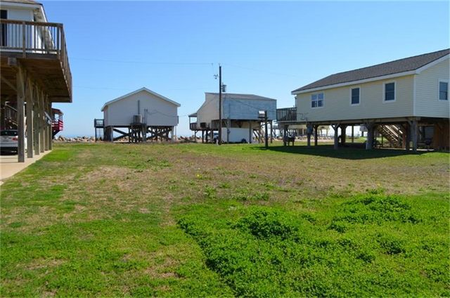 jolly roger lot 4 freeport tx 77541 home for sale and