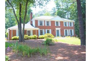 4323 alison jane dr ne kennesaw ga   home for sale and real estate listing
