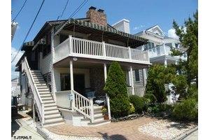 3954 Asbury Unit 2nd Floor, Ocean City, NJ 08226