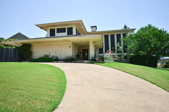 1211 stonewall trl heath tx 75032 home for sale and real estate listing