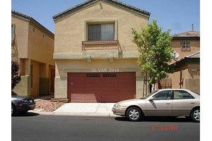 5402 Coral Ribbon Ave, Las Vegas, NV 89139