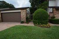 4204 Village Oak Dr, Waco, TX 76710