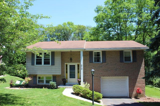 212 forest rd pottsville pa 17901 home for sale and