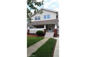 47 E Mapledale Ave, Akron, OH 44301