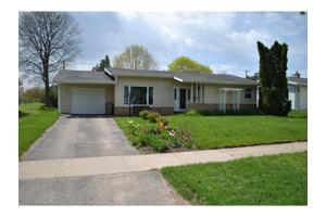 472 Rushmore Ln, Madison, WI 53711