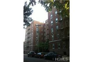 3321 Bruckner Blvd Apt 4a, Bronx, NY 10461