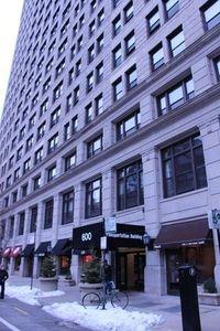 600 S Dearborn St Apt 1810, Chicago, IL