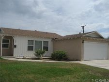 1604 S Mayland Ave, West Covina, CA 91790