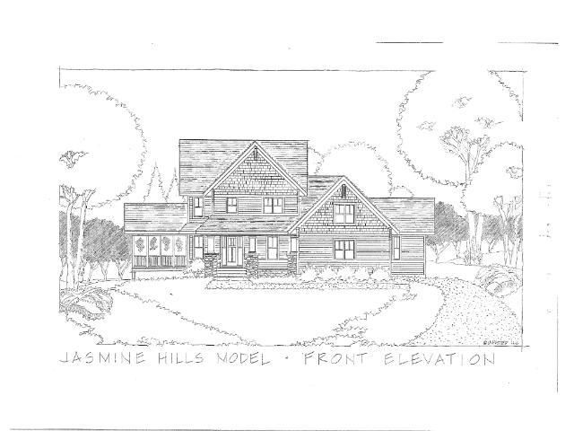 jasmine ct lot 5 grant mn 55082 home for sale and real estate listing