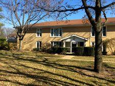 1322 S New Wilke Rd Unit 2C, Arlington Heights, IL 60005