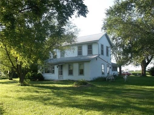 33712 S Evers Rd Garden City Mo 64747 Home For Sale And Real Estate Listing