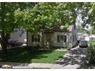 5418 Greenwood St, Lincoln, NE 68504