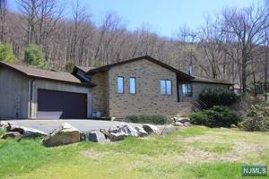 9 mary hl ringwood nj 07456 4 beds 3 baths home for 17 tremont terrace wanaque nj